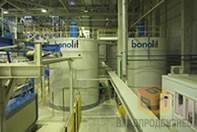 BONOLIT_2