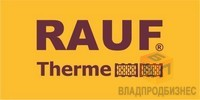 Rauf Therme web