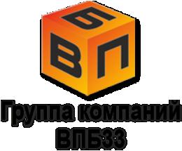 владпродбизнес лого